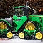 6ce81-JohnDeere_169__large
